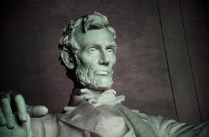 abraham-lincoln-govern