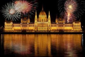 budapest-government