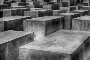 holocaust-museum