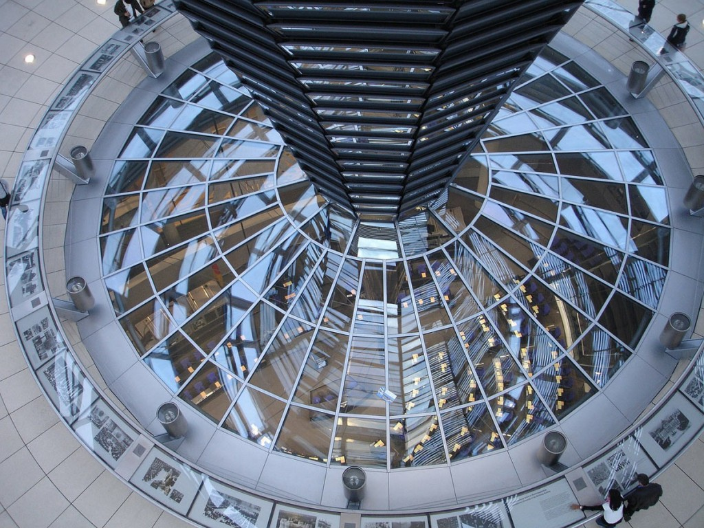 reichstag-magic-view